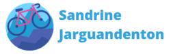 Sandrine Jarguandenton